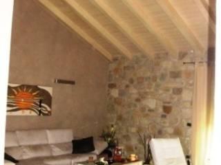Foto - Casa indipendente 226 mq, nuova, Pordenone