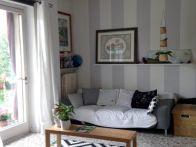 Foto - Quadrilocale ottimo stato, terzo piano,...