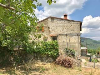 Foto - Casa indipendente via Guido Monaco 1, Talla