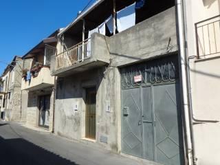 Foto - Appartamento via Cannolaro 1, Roccella Ionica