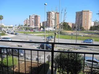Foto - Trilocale buono stato, primo piano, San Paolo, Bari