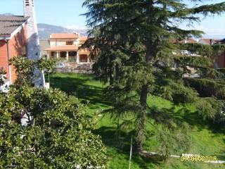 Foto - Terreno edificabile residenziale a Rignano Flaminio
