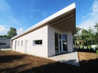 Foto - Villa, nuova, 187 mq, Carimate