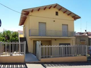 Foto - Villa, buono stato, 170 mq, Colli Madonna, Pescara