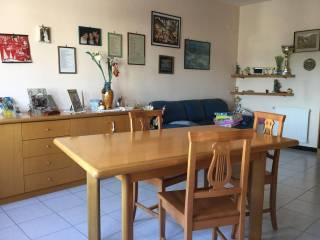 Foto - Quadrilocale via Polveriera 255, Nola