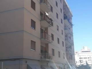 Foto - Appartamento via Oreste Arena, Montepellegrino, Palermo
