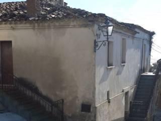 Foto - Palazzo / Stabile via Tommaso Campanella, Gerace