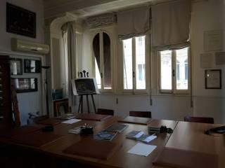 Foto - Appartamento via Ippolito d'Aste 1, Quadrilatero, Genova