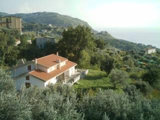 Foto - Villa via San Francesco, Ricoso, Cetraro