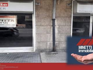 Immobile Vendita Genova  4 - S.Fruttuoso-Borgoratti-S.Martino