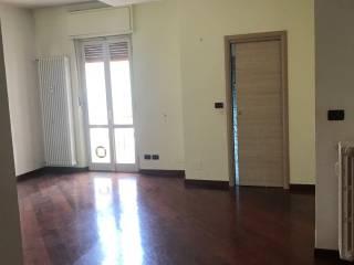 Foto - Quadrilocale ottimo stato, quinto piano, Asti