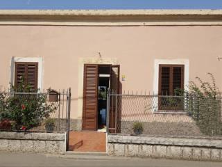 Foto - Villa via Addolorata 21, Milazzo