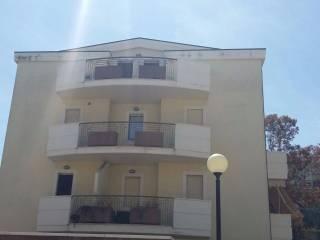 Foto - Bilocale via Tirino 179, San donato, Pescara