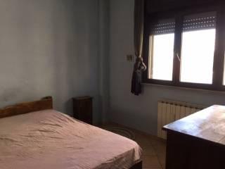 Foto - Bilocale via Rubra 32, Labaro, Roma