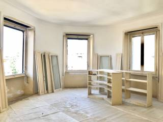 Foto - Appartamento piazza Giuseppe Verdi, Pinciano, Roma