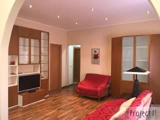 Foto - Appartamento viale Aldo Moro 16, Ferrovieri - Stadio, Reggio Calabria