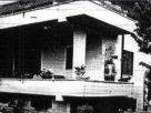 Appartamento Vendita Fiano Romano