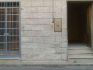 Foto - Appartamento via Esquilino, Canosa Di Puglia