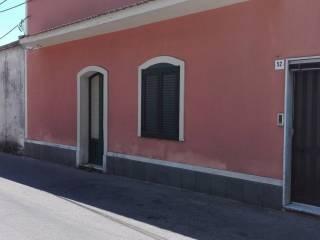 Foto - Palazzo / Stabile via Pecorai, 52, 54, 56, Guardia, Acireale