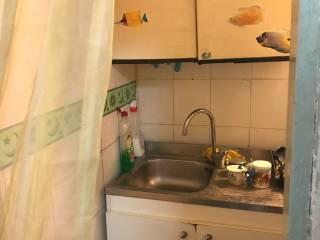 Foto - Stanza singola Vico Lungo del Gelso 3, Napoli