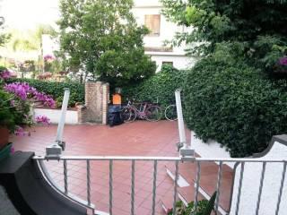 Foto - Trilocale via del Pignolo, San Felice Circeo