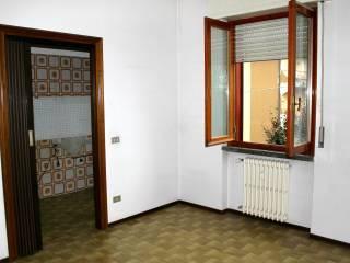 Foto - Trilocale via Lazzarini Egidio, Calcio