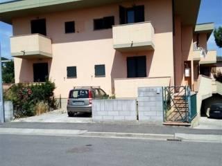 Foto - Bilocale via Vittorio Niccoli 200, Cambiano, Castelfiorentino