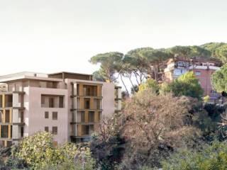 Roma Balduina ,  Montemario ,  Sant'Onofrio ,  Trionfale ,  Camilluccia