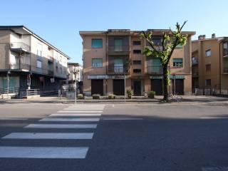 Foto - Appartamento via Liberato di Benedetto 12, Rieti
