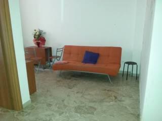 Foto - Bilocale buono stato, secondo piano, Rimini