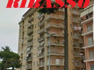 Foto - Monolocale piazza Gian Lorenzo Bernini, 50, Aversa