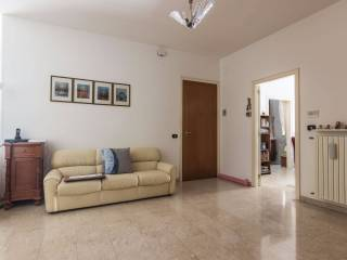Foto - Appartamento via Amerigo Vespucci, Laterza