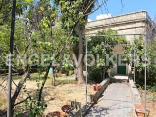 Foto - Villa, da ristrutturare, 225 mq, Alessano