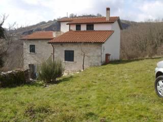 Foto - Villa Strada Statale Benevento-Campobasso, Pontelandolfo