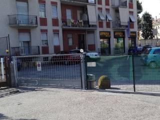 Foto - Bilocale buono stato, secondo piano, Bicocca, Novara