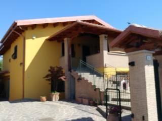 Foto - Villa via Antonio de Curtis, Ciampino