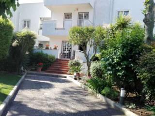 Foto - Villa via fanelli, Mungivacca, Bari