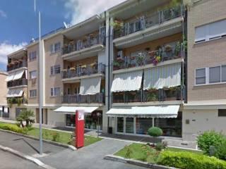 Foto - Appartamento buono stato, primo piano, Latina Scalo, Latina