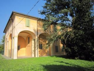 Foto - Villa Strada Torricella 31, Albareto, Modena