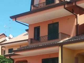 Foto - Villa 214 mq, Frosinone