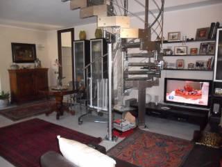 Foto - Appartamento ottimo stato, ultimo piano, Fiorenzuola d'Arda