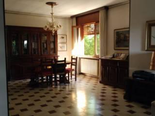 Foto - Villa, buono stato, 264 mq, Fiesso Umbertiano