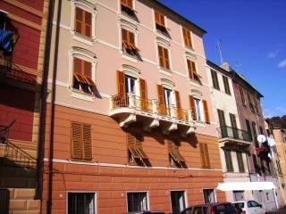 Foto - Quadrilocale ottimo stato, Voltri, Genova