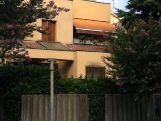 Foto - Bilocale via Carlo Goldoni, San Giuseppe, Monza