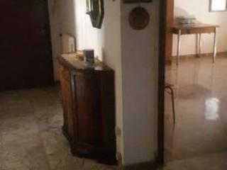 Foto - Appartamento buono stato, secondo piano, Sansepolcro