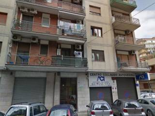 Foto - Trilocale buono stato, terzo piano, Taranto
