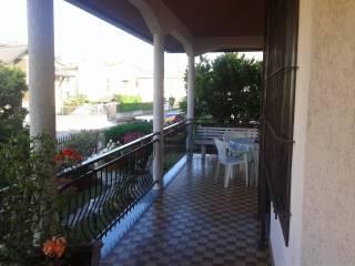 Foto - Villa via Milano 12, Peveranza, Cairate