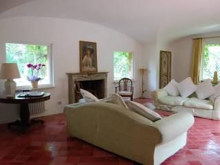 Foto - Villa, ottimo stato, 500 mq, Appia Antica, Roma