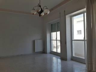 Foto - Appartamento via Guglielmo Marconi, Ruvo Di Puglia