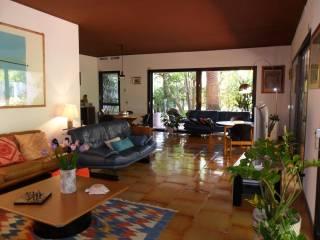 Foto - Villa, buono stato, 420 mq, Santo Spirito, Bari